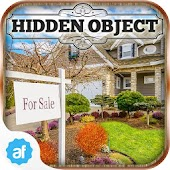 Hidden Object Fancy Mansions