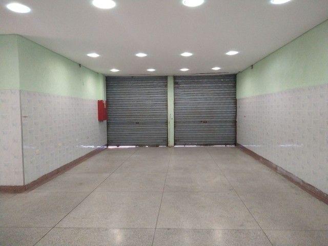 Salão para compra no jardim Bondança, 270 m² por R$ 265.000 - Jardin Bondança - Guarulhos/SP