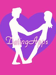 rige sukkermummy dating site