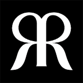 Reebonz: Buy & Sell On The Go