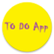To Do App Lite for PC-Windows 7,8,10 and Mac