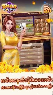 Shan Koe Mee ShweYang 6