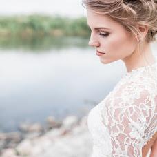 Wedding photographer Nik Shirokov (nshirokov). Photo of 17.03.2018
