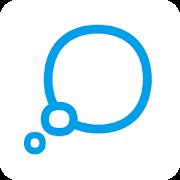 App 小説・コミック エブリスタ APK for Windows Phone