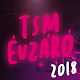 Download T-Systems Évzáró For PC Windows and Mac