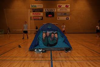 Photo: Sport (Nørresundby Idrætscenter)