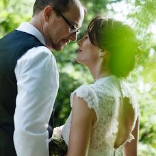 Wedding photographer Dmitriy Kervud (Kerwood). Photo of 10.12.2015