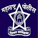 Palghar Police icon