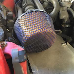 RX-7 FD3S 中期 のエンジンのカスタム事例画像 5107さんの2018年10月23日00:22の投稿