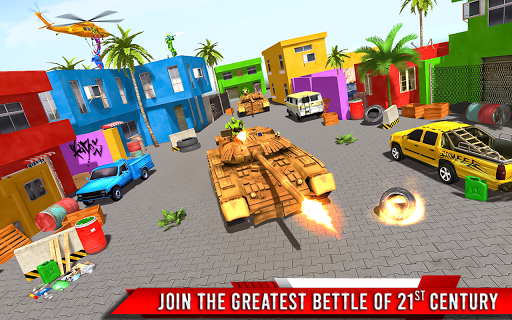 Fps Robot Shooting Games u2013 Counter Terrorist Game apkmr screenshots 14