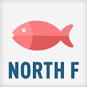 Kupony North F icon