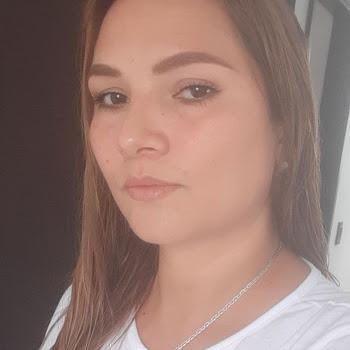 Foto de perfil de luza