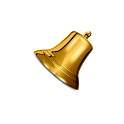 Holiday Bell icon