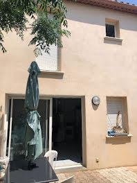 maison à Garons (30)