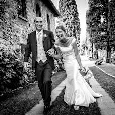 Fotografo di matrimoni Ivan Redaelli (ivanredaelli). Foto del 04.12.2015
