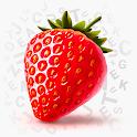 Letter Jam Gadget icon