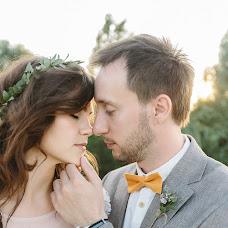 Wedding photographer Artem Krupskiy (artemkrupskiy). Photo of 14.07.2017