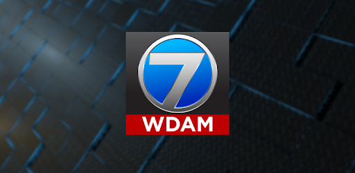 WDAM Local News - Apps on Google Play