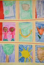 Photo: Brianna Lampkin - 3rd Grade North Avoldale Montessori Cincinnati, Ohio, U.S.A.