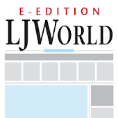 Journal-World e-Edition
