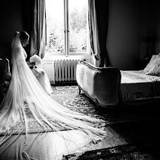 Wedding photographer Amandine Foutrier (foutrier). Photo of 05.08.2015