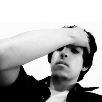 Foto de perfil de mati21