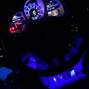 CR-Z ZF1のカスタム事例画像 まさをさんの2020年03月17日21:06の投稿