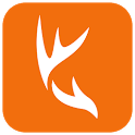 HuntWise: A Better Hunting App icon