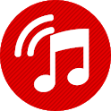 Vodafone Callertunes - Latest Songs & Name Tunes icon