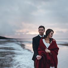 Wedding photographer Viktor Chinkoff (ViktorChinkoff). Photo of 12.12.2018