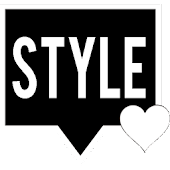 Pick My Style - Style Feedback