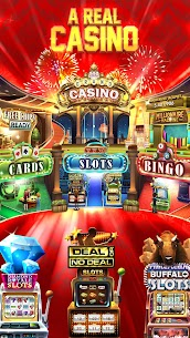 GSN Grand Casino – Play Free Slot Machines Online 6