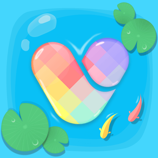 VLocker  Colorful Safe  iPhone