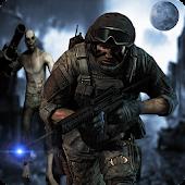 Horrible Zombies Sector Commando Best Survival