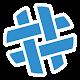 app_icon