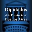 Diputados Buenos Aires icon
