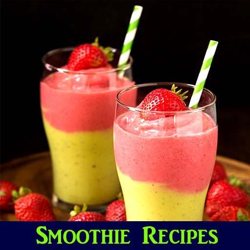 Smoothie Recipes health+