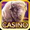 Buffalo Jackpot Slots & Casino file APK for Gaming PC/PS3/PS4 Smart TV