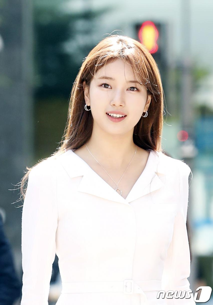 suzy visuals 2
