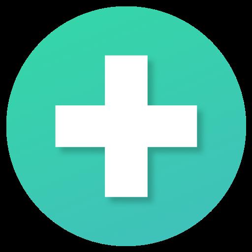 Все Аптеки:  Поиск лекарств онлайн