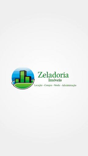 Zeladoria Imóveis