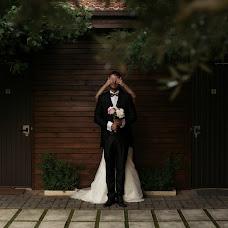 Wedding photographer Mauro Correia (maurocorreia). Photo of 27.08.2018