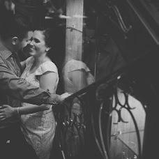 Wedding photographer Fabrício Assis (fabricioassis). Photo of 18.11.2015