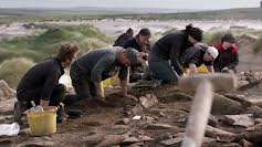 Digging For Britain (S3E1)