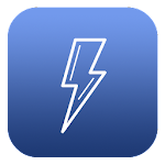 Lite for Facebook - Messenger Icon