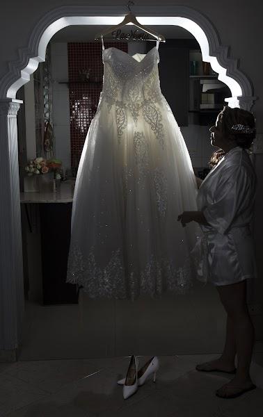 Wedding photographer Jaime García (fotografiarte). Photo of 04.08.2017