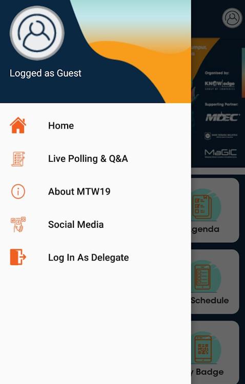 popolare incontri applicazioni Malaysia forme di servizio di incontri