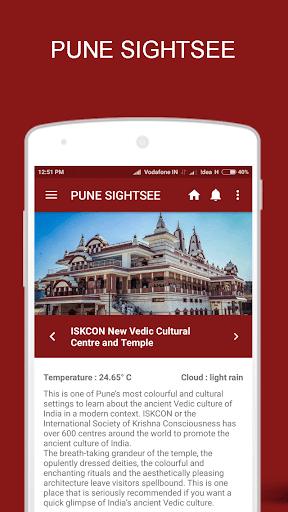 玩免費遊戲APP|下載IndiaGDC app不用錢|硬是要APP