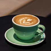 Cappuccino 6oz