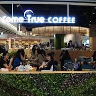 Come True Coffee 成真咖啡(桃園藝文町店)